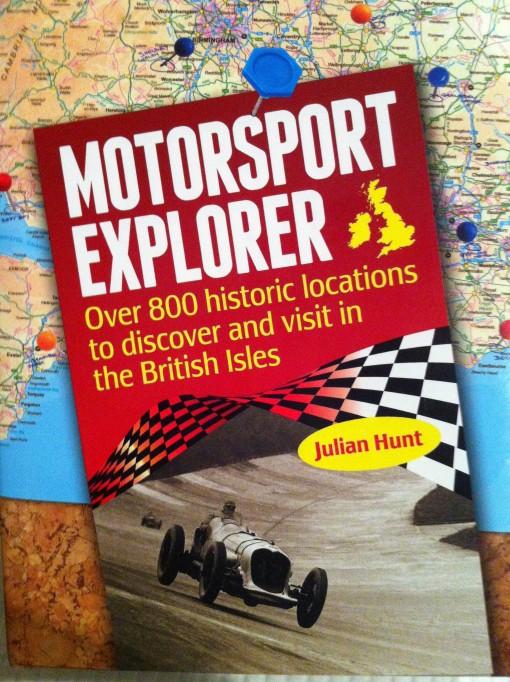motorsportexplorer