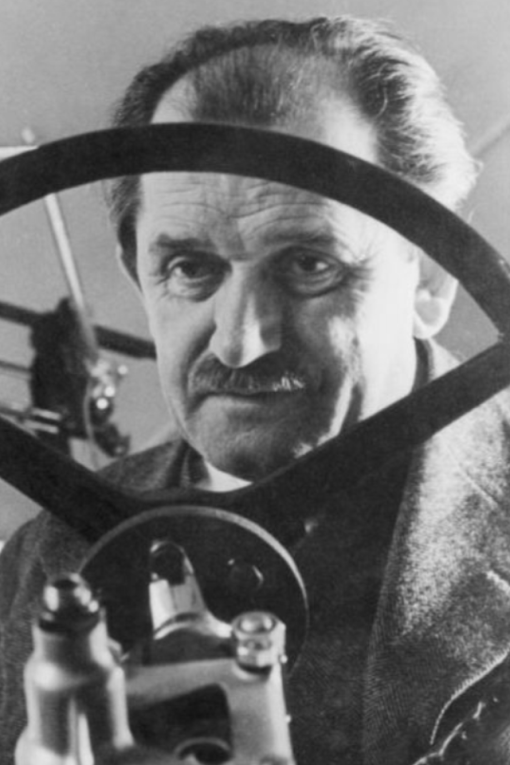 Ferdinand Porsche, gifted engineer and war criminal?