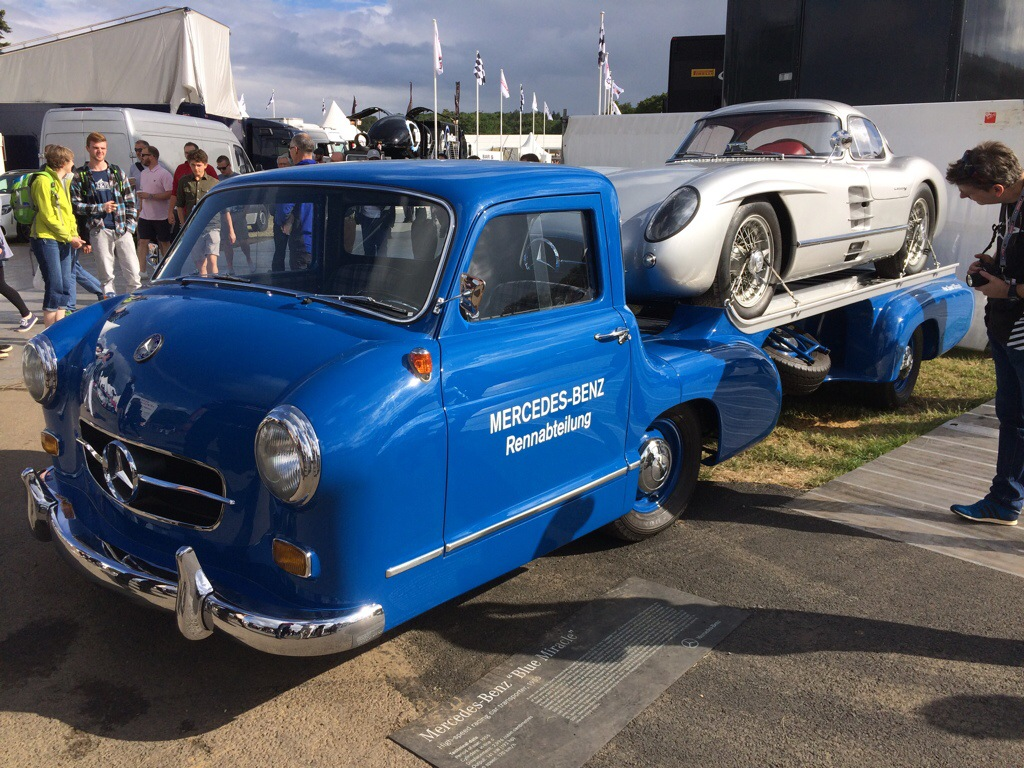 Monte Carlo Rally Morewheelspin Http Wwweastmarinedrivecom Conten Circuit2jpg 20140629 094850 35330856