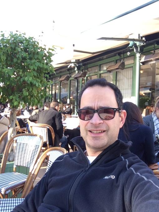 UMG Monte 16 37 Cafe de Paris